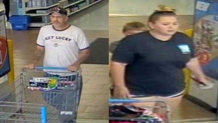 shoplifting suspects_1502887633296.jpg