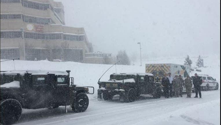 92912c45-snow plow new_1489524016954-401096.JPG