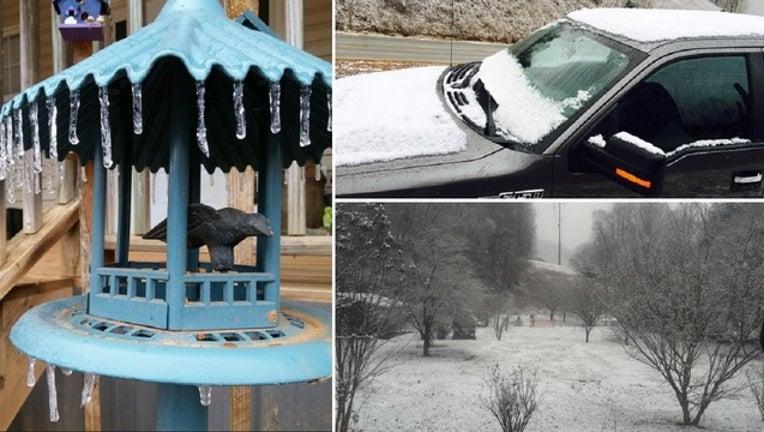 7023cc57-snow_1483749426366.jpg
