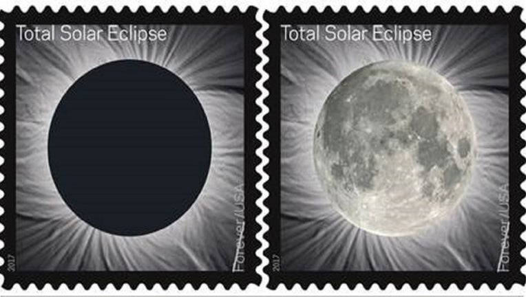 solar eclipse_1502298300133.jpg