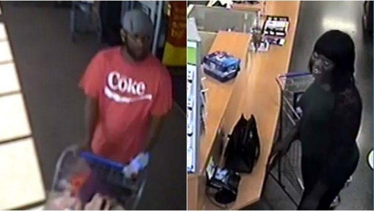 stolen credit card suspects_1500306329642.jpg