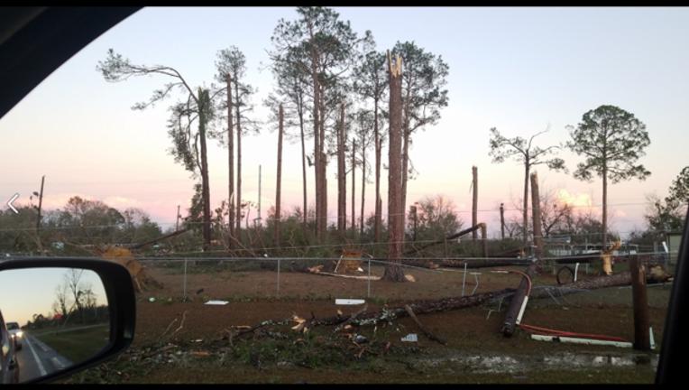 storm damage 1_1485257157618.PNG