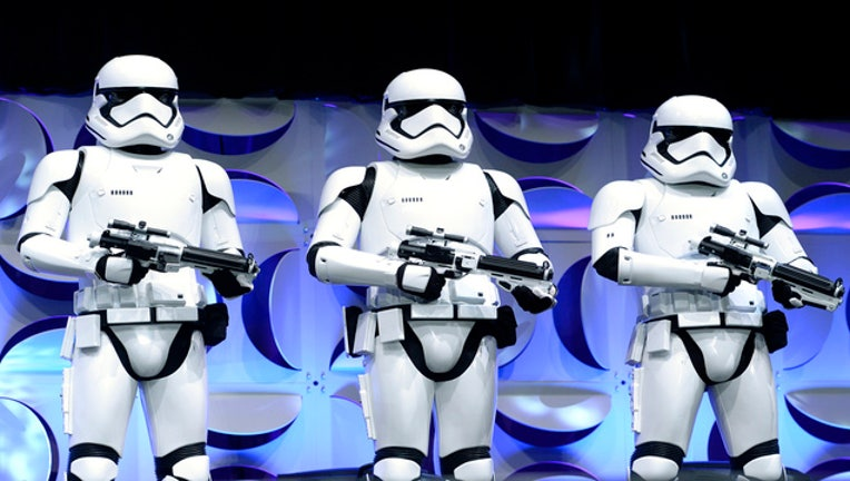 527d0a24-GETTYstormtroopers469988462_1558642055685-407068