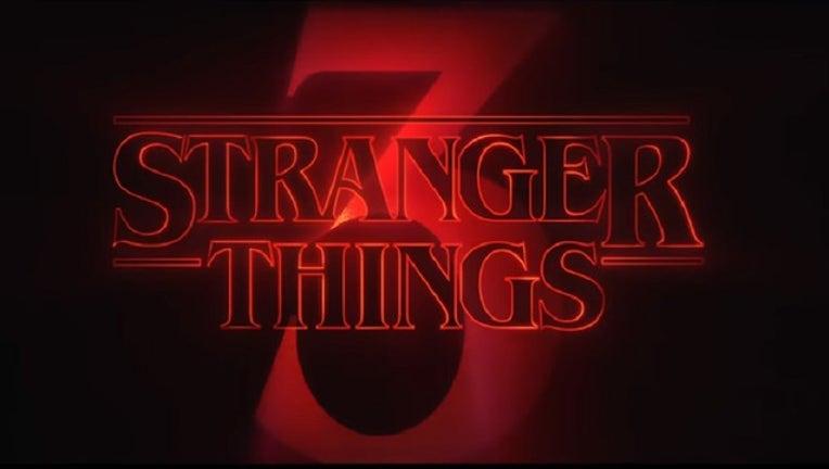 stranger things_1562247555199.png.jpg