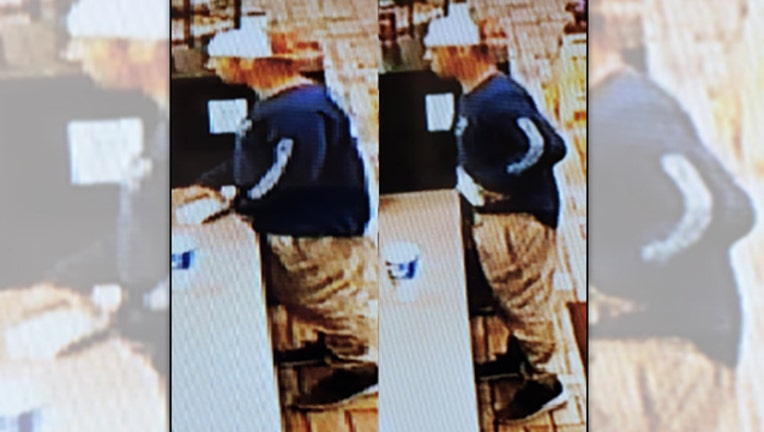 0f79d3db-sub thief suspect_1544462986660.jpg-401385.jpg