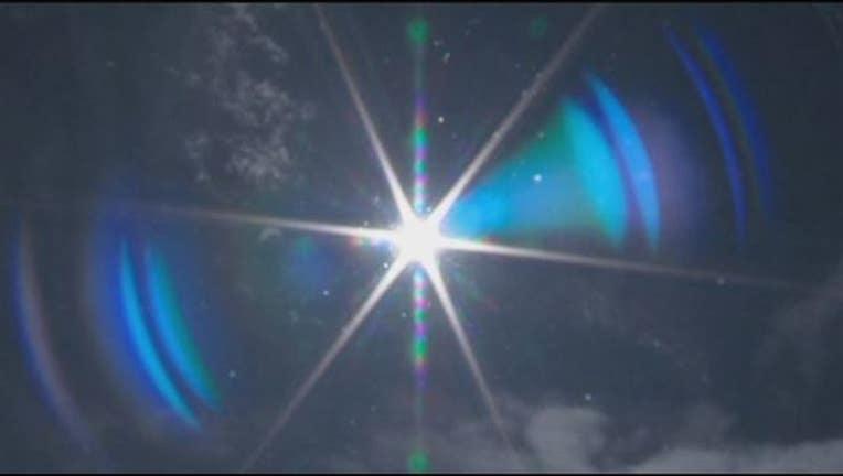 summer sun_1496259680185-65880.JPG