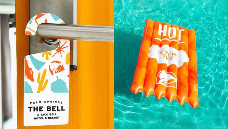 taco-bell-themed-hotel_1558036679598-407068.jpg