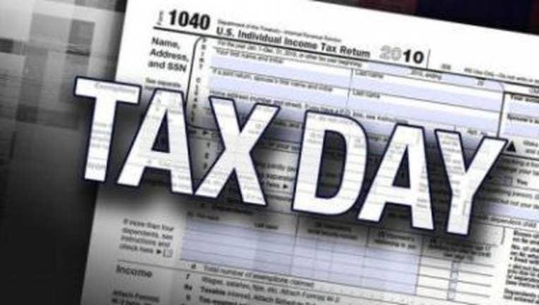 tax-day4_1460839089890.jpg