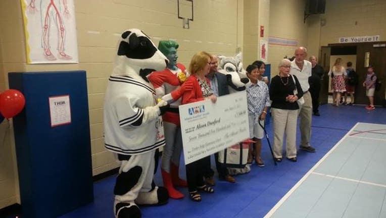779f7913-Cobb County teacher honored