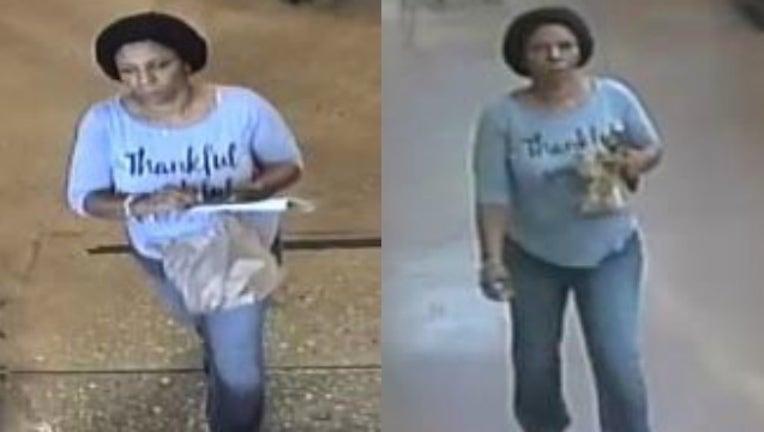 4d706fee-thankful suspect_1542121173170.jpg.jpg