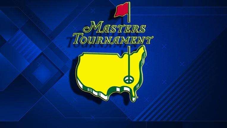 46bae7f6-the masters augusta golf sports generic_1493064790907.jpg