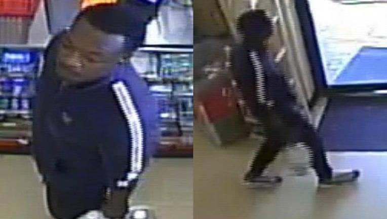 theft suspect_1562085059906.jpg.jpg