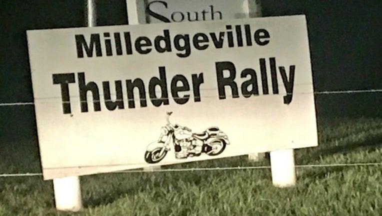 8b6087b6-thunder rally_1529276486445.jpg.jpg