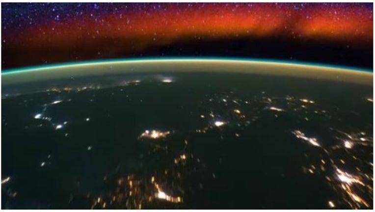 timelapse of earth_1459849813742.jpg