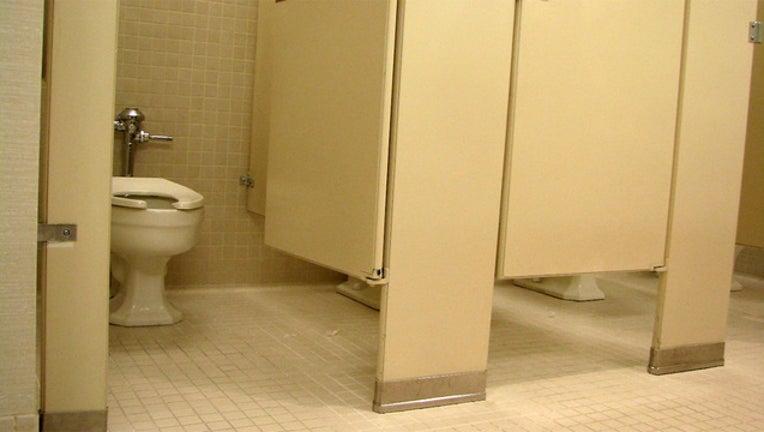 05de4eee-toilet_1450273926937-402970.jpg