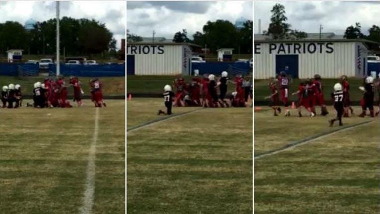 touching touchdown_1507552819800.JPG