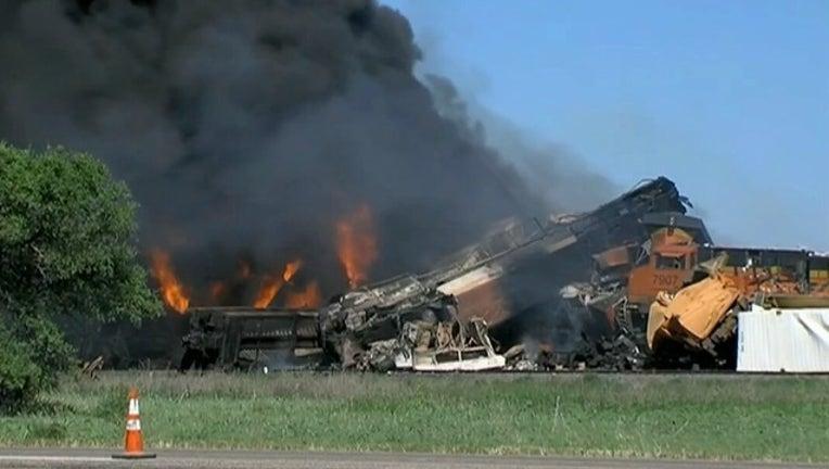 train crash_1467129106268.jpg