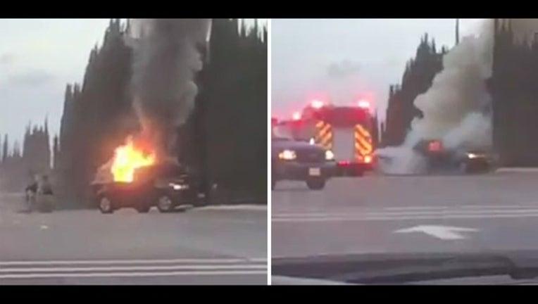 d3e7b707-travis car fire split_1521758738254.PNG-405538.jpg