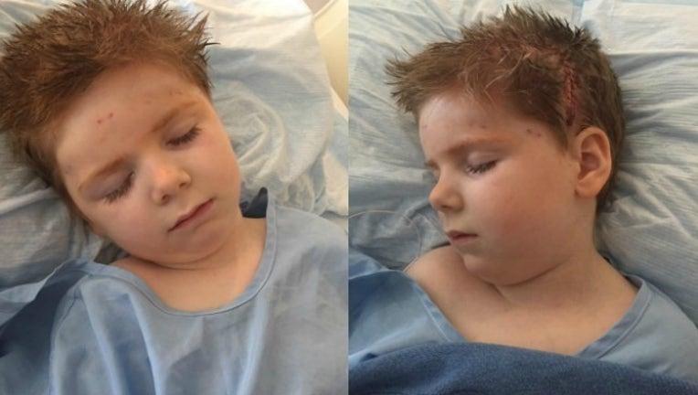 b64879f9-trent recovering in hospital_1462983607254.jpg