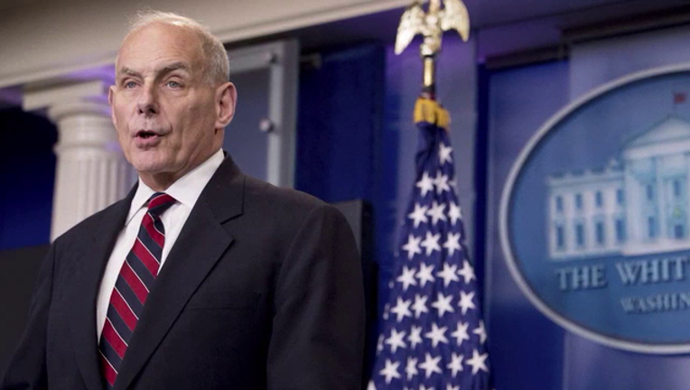 d0473054-trump chief of staff Retired Gen John Kelly previously the Homeland Security secretary_1501504390442-401096.png