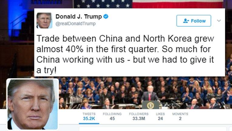 d4aa6264-trump china tweet_1499275628217-407693.jpg