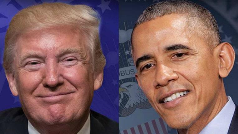 e59c4f6c-trump obama_1502483066869-404023.jpg