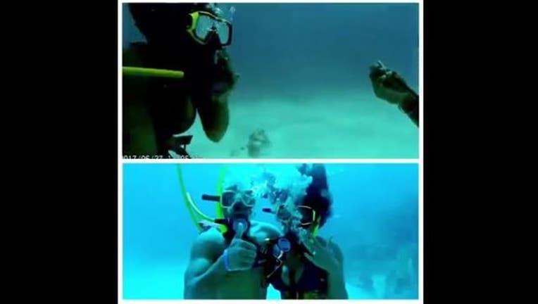 underwater proposal_1498879590528-403440.JPG