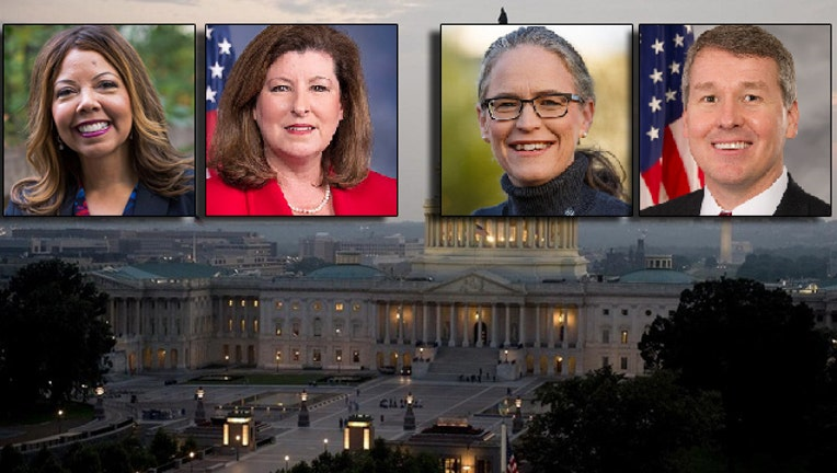 us_capitol_congress_ga_candidate_1541578993222.jpg