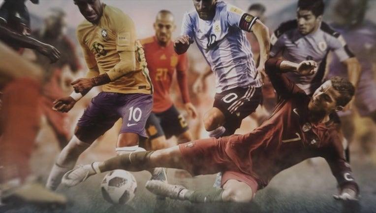 v- WORLD CUP COVERAGE_WAGAe684_146.mxf_00.00.09.11_1520379999138.png.jpg