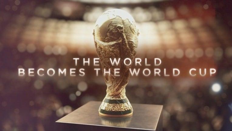 v- WORLD CUP COVERAGE_WAGAe684_146.mxf_00.00.23.22_1520380002601.png.jpg