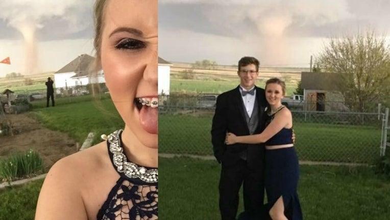 c1f6a8d2-viral tornado prom picture_1462814061365.jpg