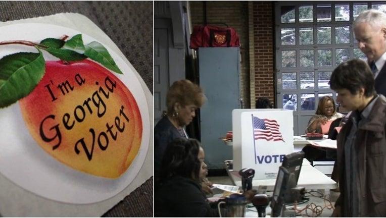 voting in ga_1456843197757.jpg