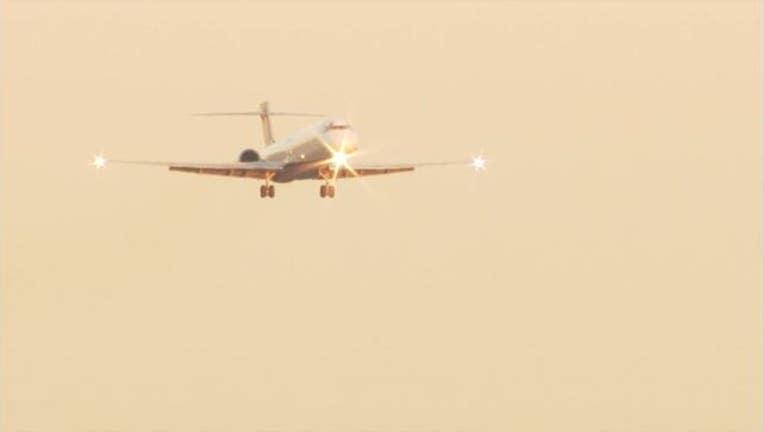 waga atlanta airport plane landing front_1558986814918.JPG.jpg