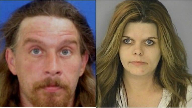 2370a9c1-wanted in elderly woman murder_1464025749567.jpg