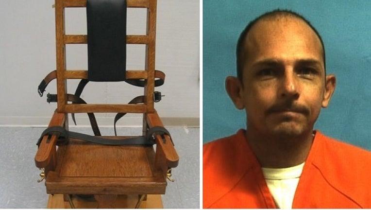 wayne doty electric chair_1445632251586.jpg