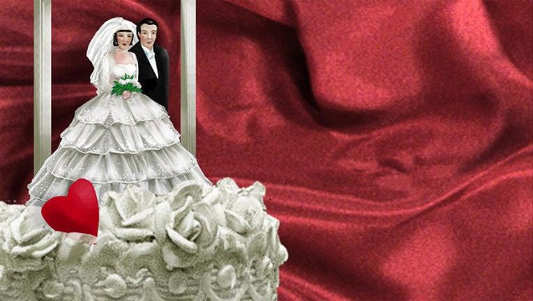 97c74089-wedding-cake_1453140536226-402970.jpg