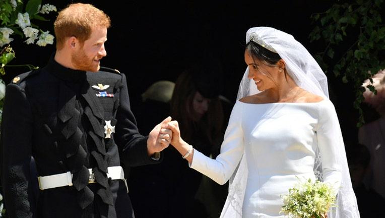 4a718b1d-wedding-dress_1526734504982-402970.jpg
