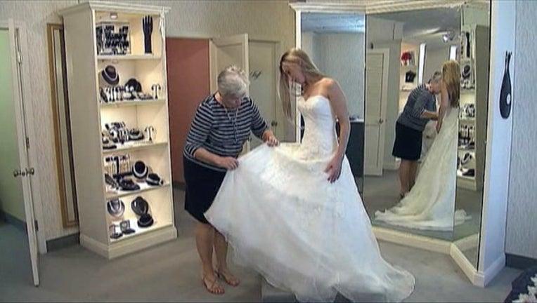 wedding_1486155017526-401385.jpg
