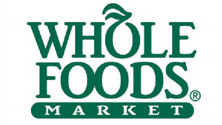 1d52ea67-whole foods logo ap_1499266115983-401096.png