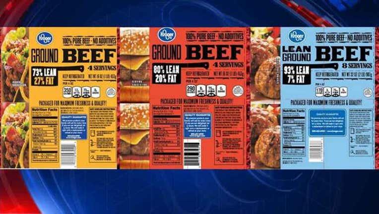 84845ee5-wjbk-kroger-beef-recall-120418_1543933482333-65880.jpg