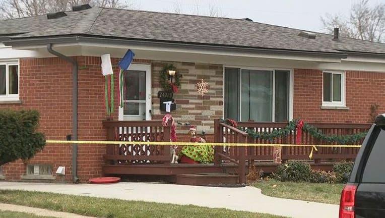 wjbk-warren woman murdered masch-122018_1545321137524.jpg-65880.jpg