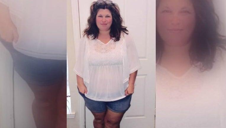woman gets fat shamed_1467194296576.jpg