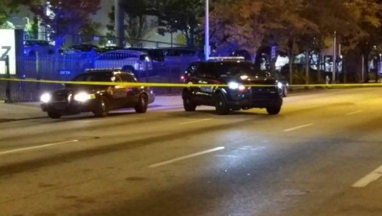 woman shot outside nightclub_1541673359087.jpg.jpg