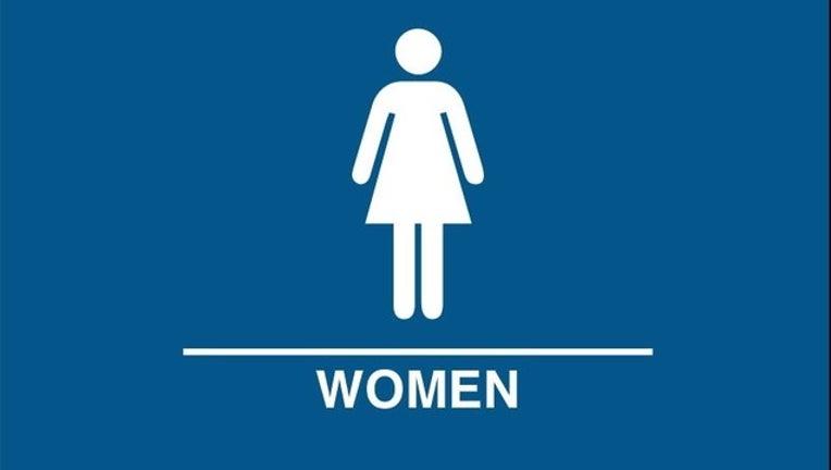 2c86349d-women-bathroom-sign_1446508277059-404023.jpg