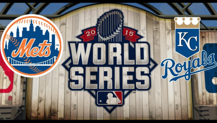 8268c083-world_series_1446089113538.png