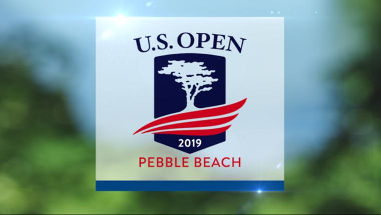 US-Open-golf-Pebble-Beach-402429