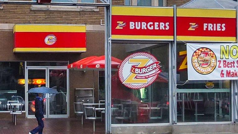 c8f5f97e-zburger-401720.jpg