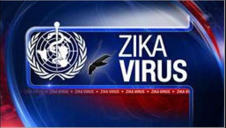 Zika-402429