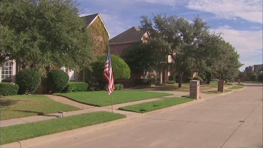 Dealing with nightmare neighbors