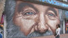 Say goodbye to this Robin Williams mural in San Francisco